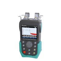 Pro'sKit 寶工  MT-7610A-T   光時域反射儀,繁體中文介面+按鍵,SC/PC介面