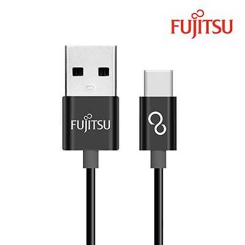 Eclife- USB2.0-TYPE-C1M  UM410