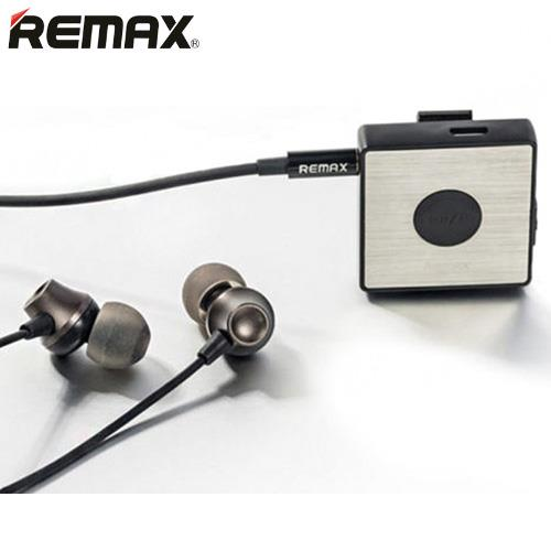 Eclife-REMAX  RB-S3