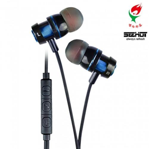 Eclife-SeeHot   S520