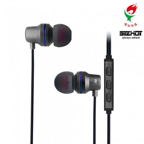 Eclife-SeeHot   S620