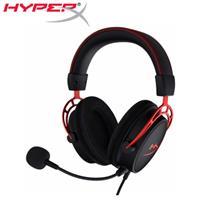 【星光價】HyperX 金士頓 Cloud Alpha 電競耳機麥克風