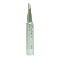 Pro'sKit 寶工  5SI-216N-1.6D  圓尖烙鐵頭