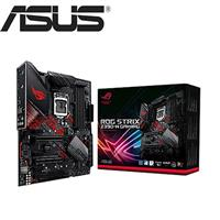 ASUS華碩 ROG STRIX Z390-H GAMING 主機板