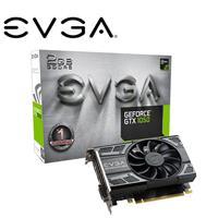 艾維克EVGA GTX1050 2GB GAMING ACX2.0 GDDR5 PCI-E圖形卡