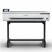 EPSON SureColor SC-T5130 A0超值時尚繪圖機