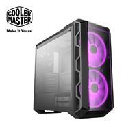 Cooler Master MasterCase H500 機殼