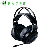 Razer 雷蛇 Thresher for PS4 戰戟鯊兩用耳機 (PC+PS4)