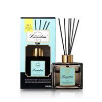 日本Laundrin【朗德琳】香水系列擴香-NO.7香氛80mlx2入