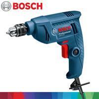 BOSCH 旋轉電鑽 GBM600