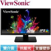 ViewSonic優派 27型  IPS寬螢幕 VA2710-MH