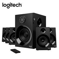 Logitech 羅技 Z607 5.1聲道藍芽音箱