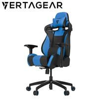 VERTAGEAR SL4000 電競椅 黑藍
