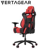 VERTAGEAR SL4000 電競椅 黑紅