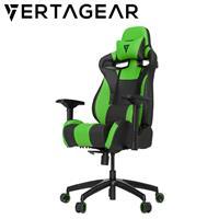 VERTAGEAR SL4000 電競椅 黑綠