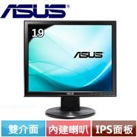 ASUS華碩 VB199T 19型 IPS螢幕