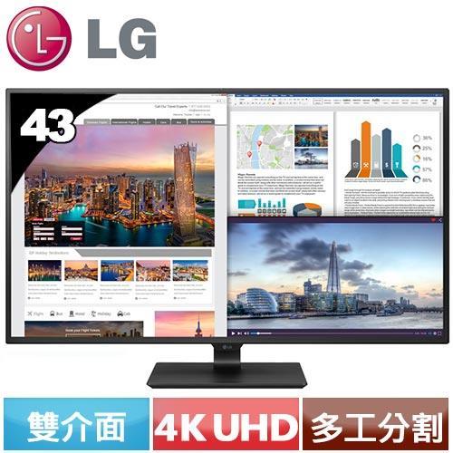 Eclife-LG 43 4K UHD 43UD79-B