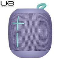 UE WonderBoom 防水藍牙喇叭 紫色