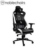 noblechairs 皇家 SK電競指定椅 SK Gaming 聯名特別款