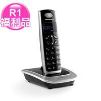 R1【福利品】MOTOROLA經典數位無線電話D501