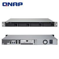 QNAP 威聯通 TS-463XU-4G 4Bay NAS 網路儲存伺服器