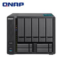QNAP 威聯通 TVS-951X-2G 9Bay NAS 網路儲存伺服器
