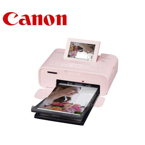 CANON Selphy CP1300時光相印機 粉