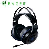 Razer 雷蛇 Thresher 戰戟鯊 7.1 無線耳機 PS4版