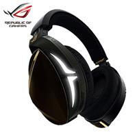 ASUS 華碩 ROG Strix Fusion 700 7.1聲道 HiFi 電競耳機麥克風
