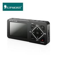 Uptech登昌恆 MPB960 HDMI帶螢幕隨身錄影盒