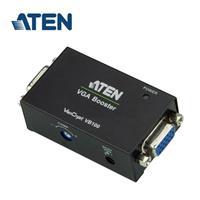 ATEN VGA訊號放大器 VB100 70公尺