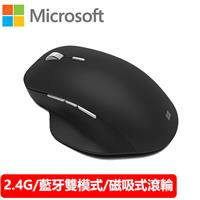 Microsoft 微軟 Precision精準滑鼠(GHV-00009)