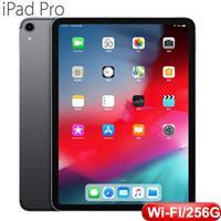 APPLE 12.9 吋 iPad Pro Wi-Fi 256GB -太空灰色(MTFL2TA/A)