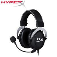 HyperX 金士頓 CloudX Xbox官方認證授權 電競耳機 (HX-HS5CX-SR)