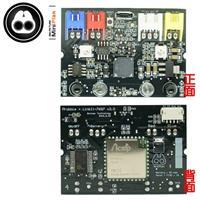 MiniPlan Probbie 97 控制板