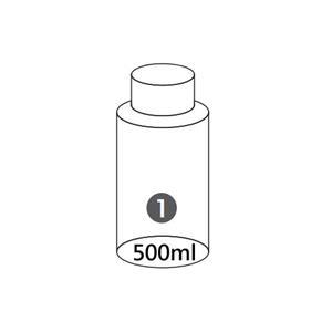 twinno 亞硝酸鹽NO2 NO230-S1樣品調節液 500ml