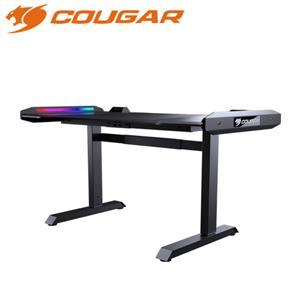 COUGAR 美洲獅 MARS 戰神電競桌