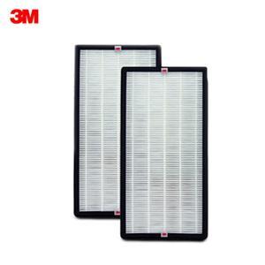 3M 靜電活性碳複合濾網 S500-CF  S500-CF