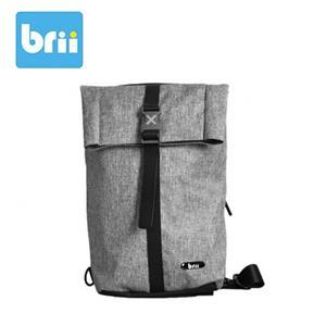 brii City Rolltop Sling Pack城市舒活側背單肩包 (適用10.5吋平板)