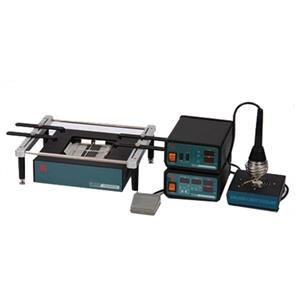 IR-1100 紅外線拆焊系統