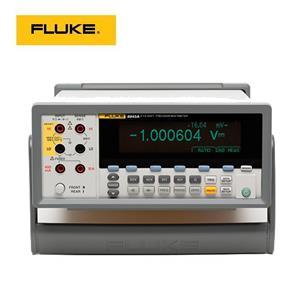 FLUKE福祿克 8845A  6.5位 精密萬用表