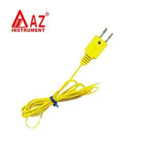 AZ K型測溫線