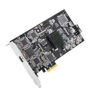 圓剛 CE511-HN 4K HDMI 2.0 PCIe影像擷取卡