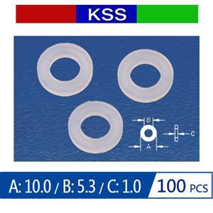 KSS  WR-1005墊片 (100PCS)