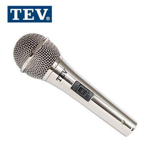 TEV TM999 卡拉OK專用麥克風