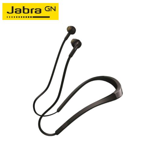 JABRA Elite 25e 藍牙耳機 銀