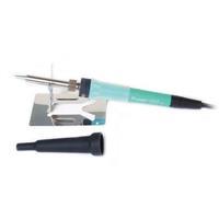 Pro'sKit寶工 SI-130A-20 陶瓷恆溫烙鐵 (AC110~120V)