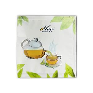 【High Tea】大吉嶺莊園紅茶