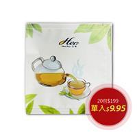 【High Tea】大吉嶺莊園紅茶 20包