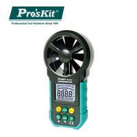 ProsKit寶工 MT-4615風速計